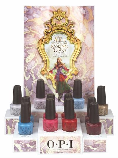 OPI-Alice-lacquer