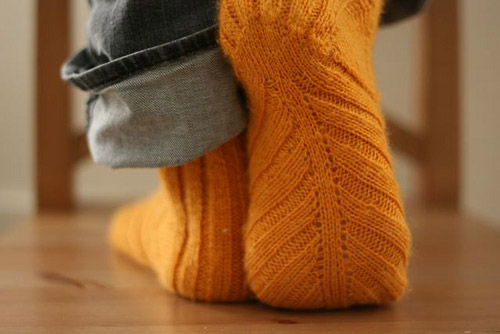 benefits-of-socks