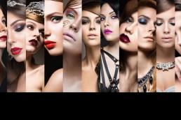salon instagram word boutique