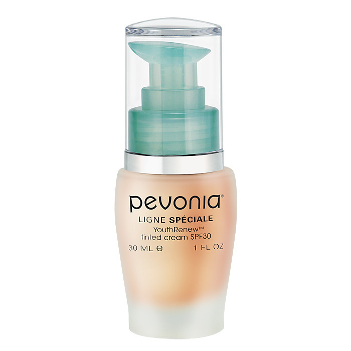 youth_renew_tinted_cream_spf_30