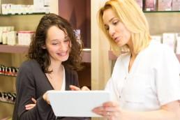 word boutique online survey