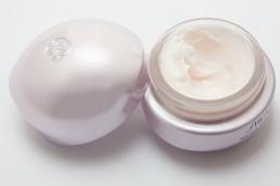 Taking Skincare Home